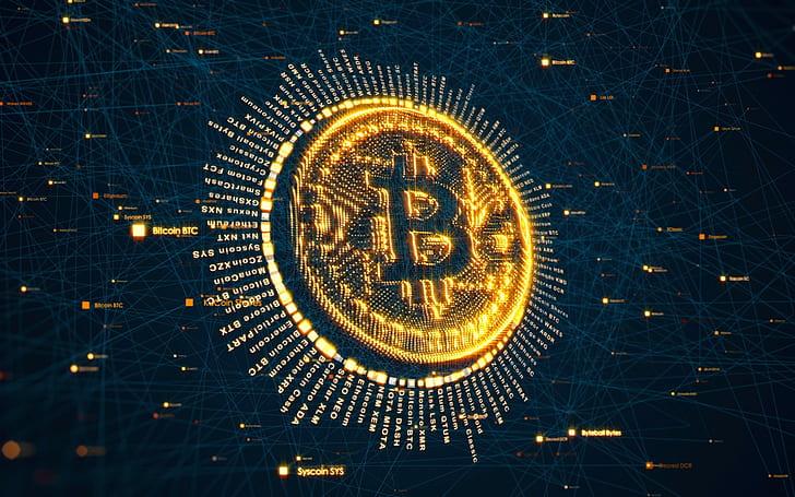 Buying Marijuana Seeds using Bitcoin