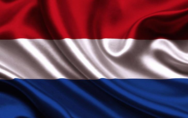 Marijuana and The Netherlands