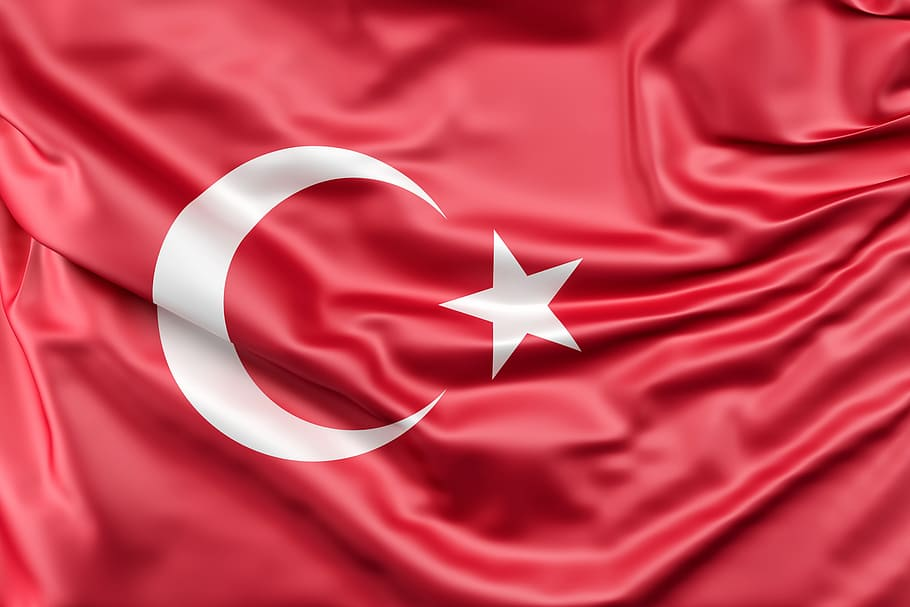 Marijuana in Turkey