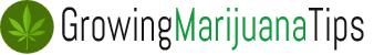 GrowingMarijuanaTips.com